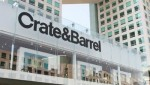 Colombia: Cadena de muebles Crate&Barrel abrió su primer local