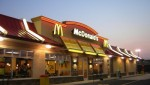 Canada: McDonald's debuts restaurant 'experience of the future'